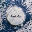 Bear's Den – «Island» released October 17th via Communion and band visit Oslo for the first time.